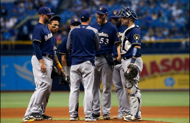 MLB and MLBPA Agree on Rule Changes
