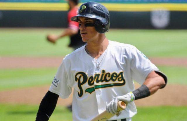 Sportslynx Highlight: Nick Torres